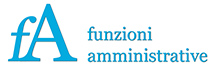 Funzioni Amministrative